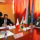 RDC : 13 millions USD du Japon pour construire un gymnase couvert à Kinshasa ! 4