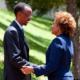 Francophonie: les raisons sous-jacentes de l'intérêt soudain du Rwanda ! 19