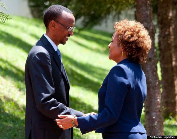 Francophonie: les raisons sous-jacentes de l'intérêt soudain du Rwanda ! 1