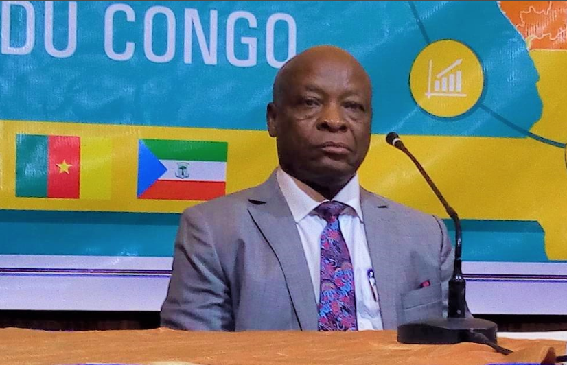 RDC : loi sur la concurrence, l'urgence de son adoption au Parlement s'impose ! 2