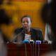 Isidore Kwandja : « Louise Mushikiwabo est-elle la candidate idéale pour diriger la Francophonie ? » 12