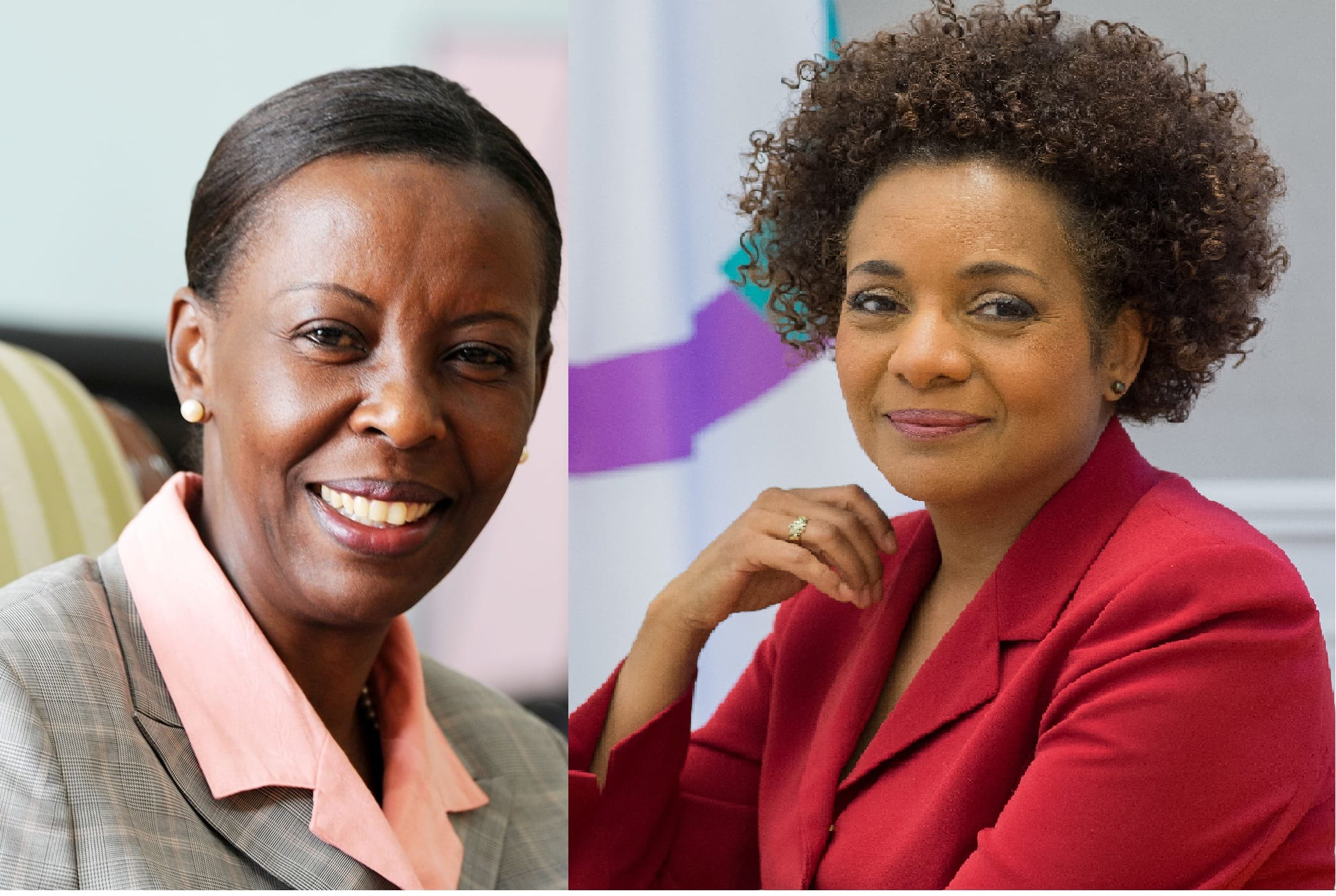 Francophonie: les raisons sous-jacentes de l'intérêt soudain du Rwanda ! 2