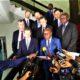 RDC: Kabwelulu reste de marbre, le G7 miniers brandit le plan B! 7