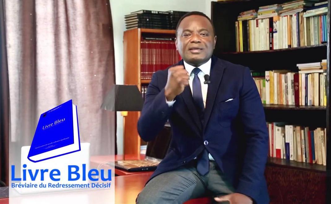 RDC : Didier Mumengi préconise un « état d'urgence agricole » 1