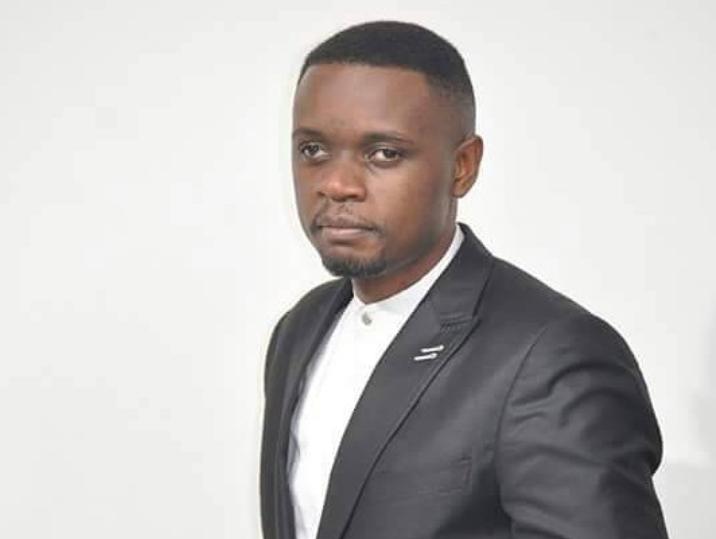 Patrick Onoya: «la RDC n'a pas à réinventer la roue pour promouvoir les PME» 1