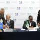 Afrique : BAD et ONUDI s'engagent à booster l'industrialisation du continent! 23