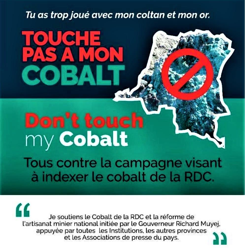 Touche pas à mon cobalt – @Zoom_eco