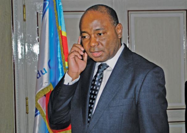 RDC : Joseph Kabila reconduit le mandat du gouverneur de la Banque centrale ! 5