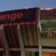 RDC : stade des martyrs, Orange affiche sa publicité sur la coupole pour 40 000 USD par mois ! 4