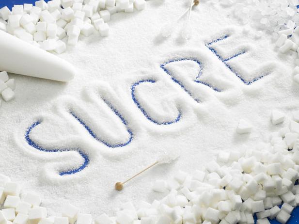 RDC : l'importation du sucre blanc suspendue pour six mois à l'ouest du pays ! 1