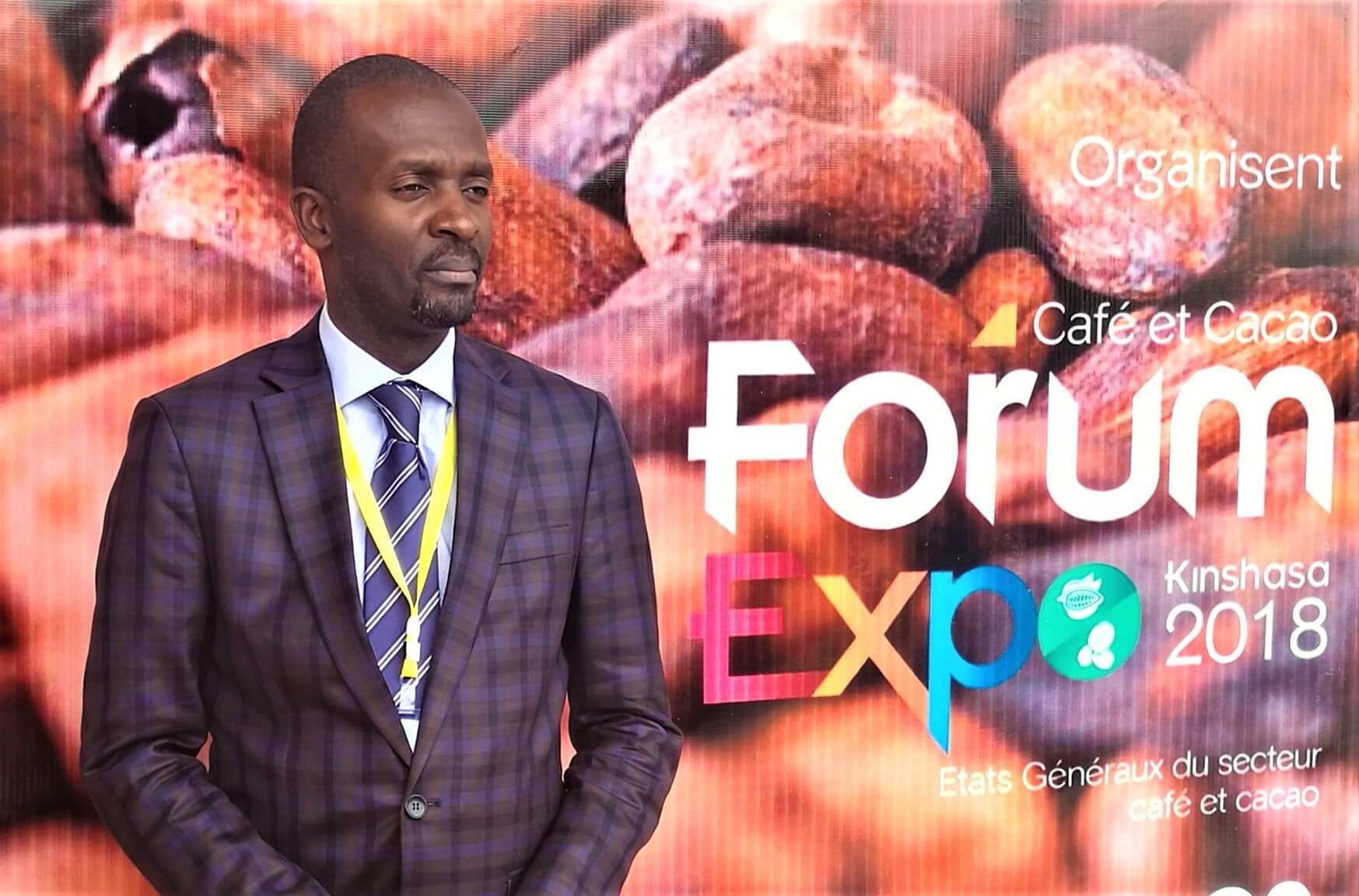 RDC : ANAPI préconise huit mesures pour booster les filières café-cacao ! 1