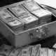RDC : autoévaluation des risques de blanchiment des capitaux ! 10