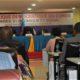 RDC : Conseil économique et social, le rapport de la session d'avril 11