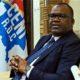 RDC: contours du contrat signé entre la CENI avec un consultant basé à Washington ! 11