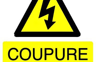 RDC: des coupures de l'électricité annoncées dans 4 provincesdès ce vendredi ! 8