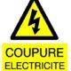 RDC: des coupures de l'électricité annoncées dans 4 provincesdès ce vendredi ! 6