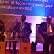 """Valery Mukasa : """"les perspectives du secteur minier de la RDC sont prometteuses"""" 12"""