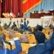 RDC : l'Assemblée nationale ratifie trois ordonnances-lois sur la fiscalité 12