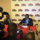RDC : Equity Bank, partenaire privilégiée des opérateurs économiques de l'ex Katanga 13