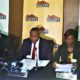RDC: Equity Bank œuvre pour la prospérité socio-économique du congolais 17