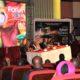 RDC: Forum Expo café-cacao, voici les recommandations sériées en quatre axes! 12