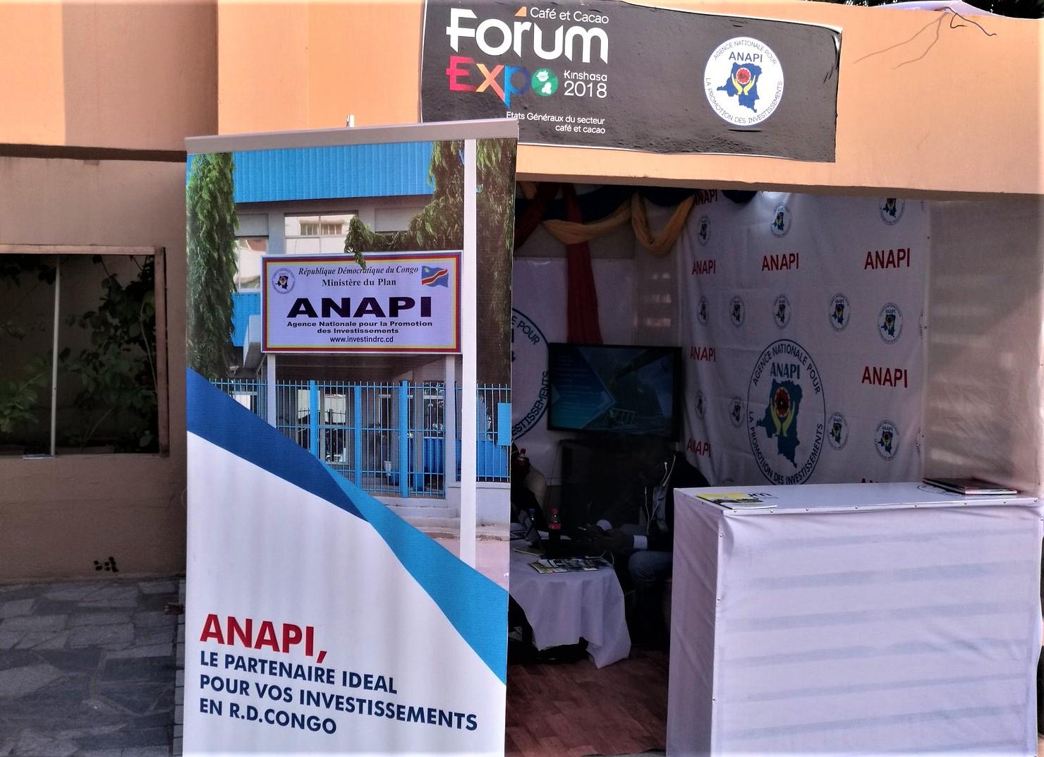 ForumCaféCacao ANAPI Communiqué @Zoom_eco