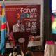 RDC: Forum Expo Café-Cacao, la FEC attend sept résultats concrets ! 13