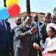 RDC : Congo Airways souhaite bon anniversaire à Joseph Kabila (Communiqué) 13