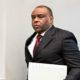 RDC : Bemba exige 7 millions USD de dommages et intérêts pour la destruction de sa maison de Maluku 96
