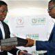 RDC-RWANDA: Mova et Kabarebe valident le rapport sur la démarcation des frontières! 10