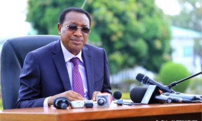 RDC : Règlement minier, Tshibala n'a plus que 24 heures pour signer le Décret ! 1