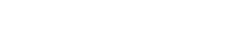 cropped-cropped-logo-znew-1-1.png