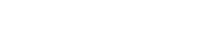 cropped-logo-znew-1-1-1.png