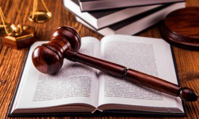 RDC: le tribunal de commerce de Kolwezi autorisé à statuer sur la dissolution de KCC ! 17