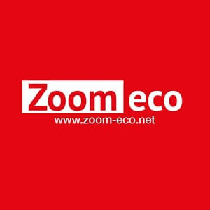 zoomeco