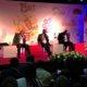 RDC : 15 ans après, quel budget de l'Etat pour le développement et comment le mobiliser ? 4