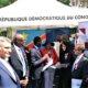RDC: des opportunités d'investissements présentées au monde des affaires à Paris 2