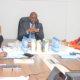 RDC : l'ARCA engage la SONAS dans le processus de mise en conformité 16