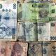 RDC: nécessité de manipuler le franc congolais avec dignité 2