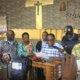 RDC: le Comité laïc de coordination convie les investisseurs à la «prudence»! 8