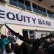 RDC : ProCredit Bank prend officiellement la dénomination d'Equity Bank ! 11