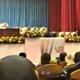 RDC: état de la Nation, le discours-bilan de Joseph Kabila [intégral] 6