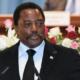 RDC: les effets économiques d'un hypothétique troisième mandat présidentiel! 9