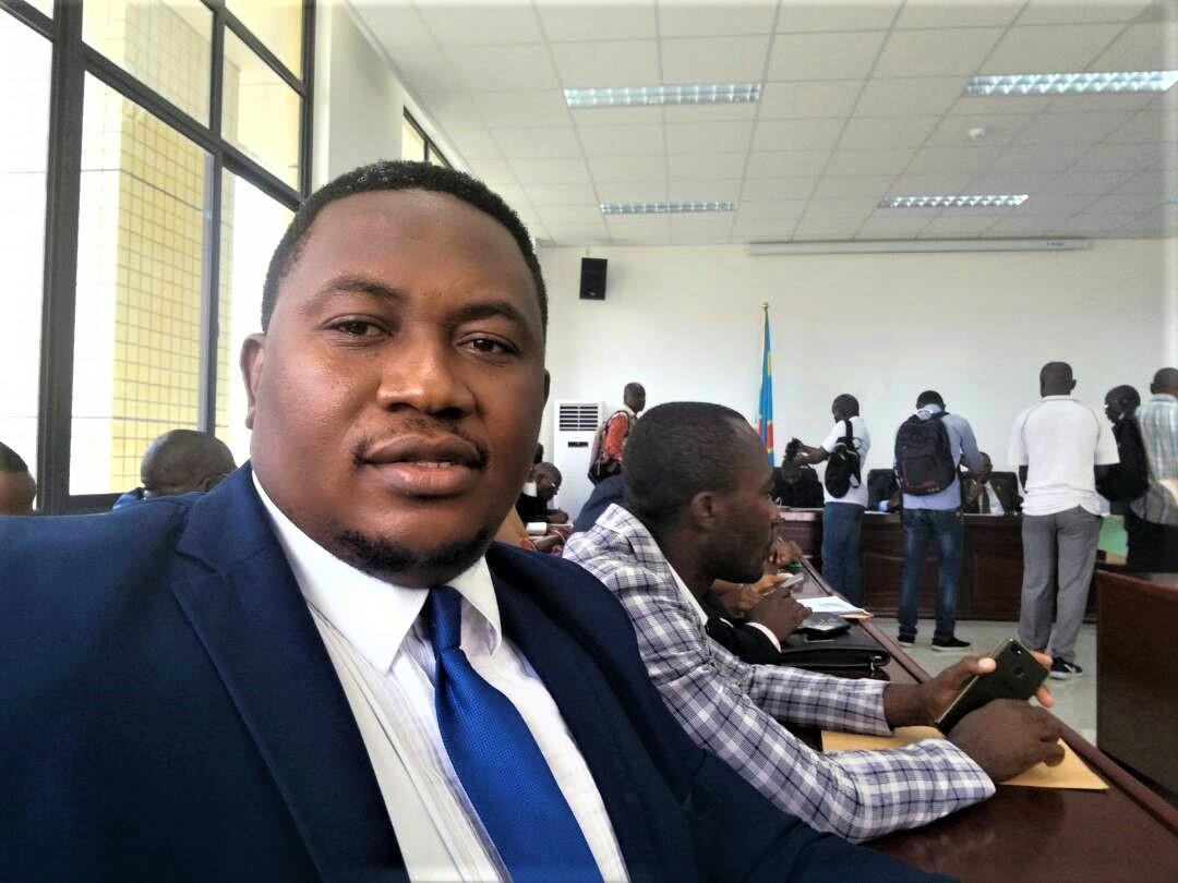 RDC : la caution électorale payée en 2015 perd 42% de sa valeur au remboursement ! 1