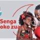 RDC : Vodacom offre encore plus des forfaits sur mesure grâce à son service «SENGA-OKOZUA» 22