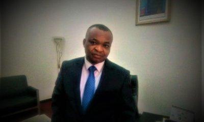 Ferdinand Kambere : « CENCO, cessez de faire du mandat de Kabila un fonds de commerce» 5