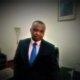 Ferdinand Kambere : « CENCO, cessez de faire du mandat de Kabila un fonds de commerce» 10