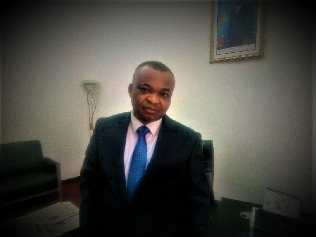 Ferdinand Kambere : « CENCO, cessez de faire du mandat de Kabila un fonds de commerce» 1