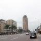 Kinshasa : Guy Matondo suspend la perception de la taxe professionnelle annuelle 22
