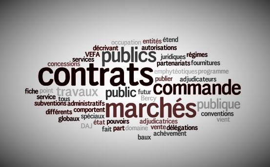RDC: la loi sur les marchés publics souffre dans sa mise en œuvre 1